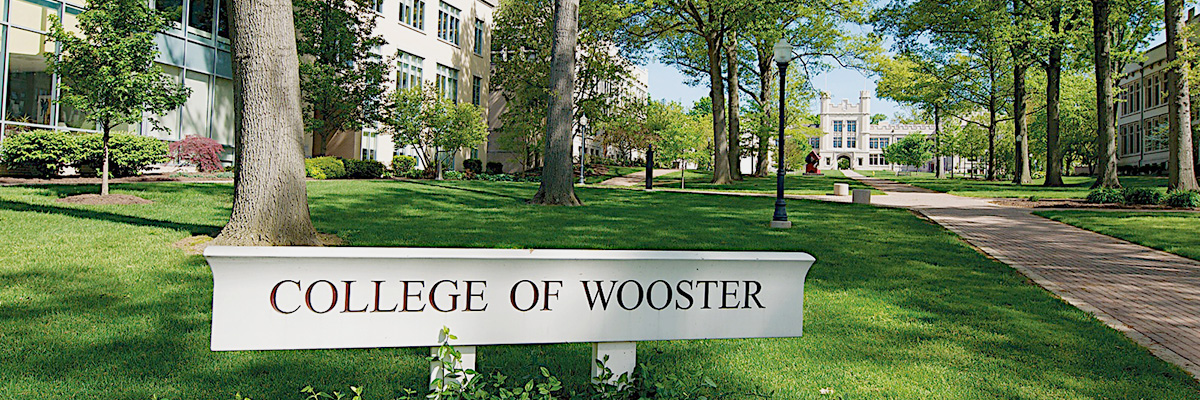 Top Colleges Without Application Fees - Fastweb